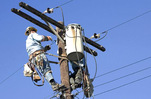 Өнөөдөр хоёр дүүрэгт цахилгаан хязгаарлана