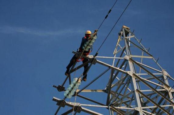 Өнөөдөр долоон дүүрэгт цахилгаан хязгаарлах хуваарь