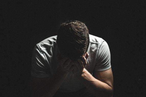 Амиа хорлож буй иргэдийн 84 хувь нь эрчүүд байна