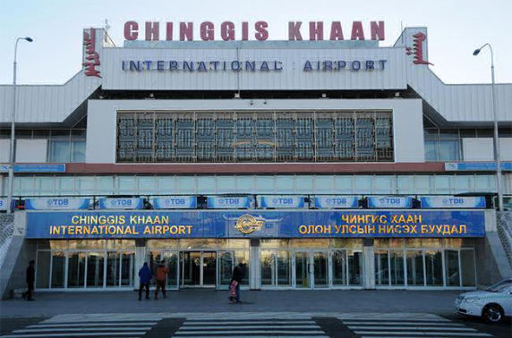 Хонконг-Улаанбаатар чиглэлийн онгоцоор ирсэн иргэдийг ХӨСҮТ-д авчирна