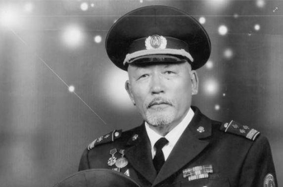 Л.Дашжаргал: Монгол хүн сансарт нисэхэд Москвад жижүүртэй хонож байлаа