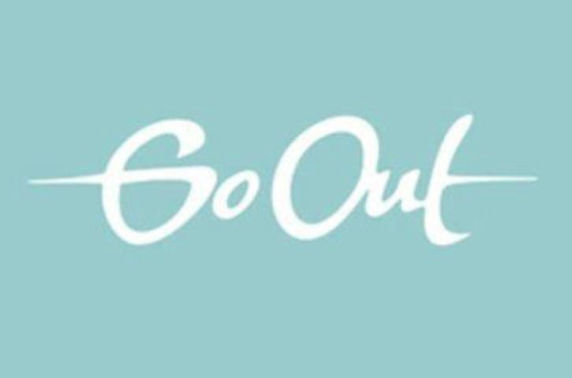 """Go out"" бодлого"