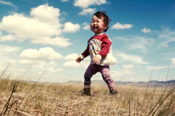 Хүүхдээ хэлд ороход нь хэрхэн туслах вэ