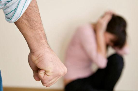 2018 оны эхний хоёр сард гэр бүлийн хүчирхийллийн 7368 дуудлага иржээ