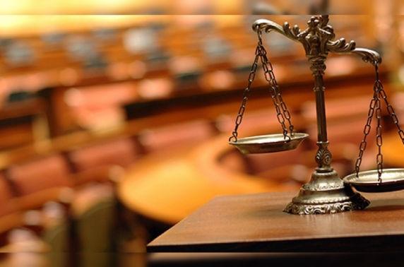 """""""Өршөөлийн хууль бол төрийн эрх баригчдын нэр хүнд олох хэрэгсэл юм"""""""