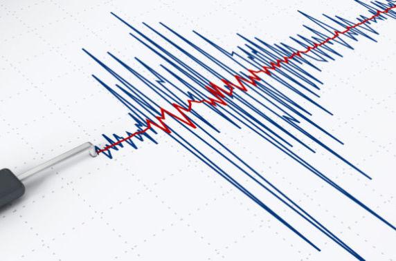 Өчигдөр Төв аймагт 4.6 магнитудын газар хөдлөлт болжээ