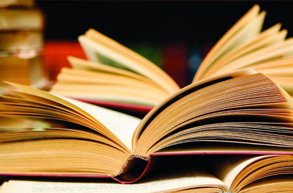 Уран зохиолын хичээл хэрэгтэй юу