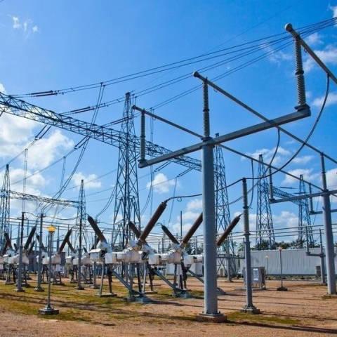 Өнөөдөр таван дүүрэгт цахилгаан түр хязгаарлана