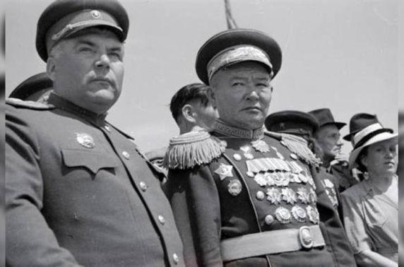Монголчууд ОХУ-д 3.8 сая ам.доллар төлөх болжээ