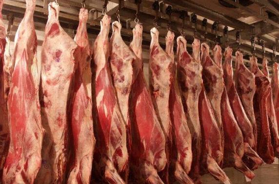Махны үйлдвэрүүдийн 90 хувь нь махыг халдваргүйжүүлж, нян судлалын шинжилгээнд хамруулдаггүй