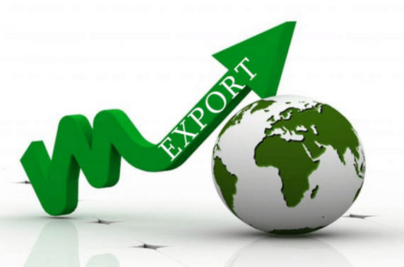 Экспорт өмнөх оны мөн үеэс 15.3 хувиар өсчээ