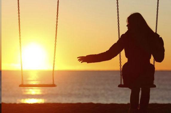 Хэн нэгнийг муулж шүүмжлэх амархан ч, ойлгох нь түүнээс ч хэцүү биш