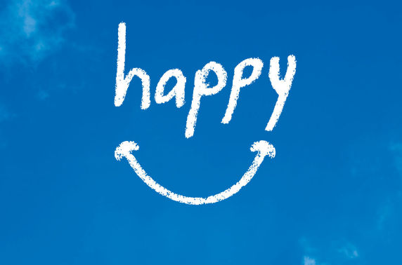 Аз жаргалын эрэлд