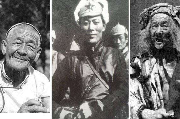 Ард түмний дунд хэлц үг болж хэвшсэн Монгол киноны зарим хэл хэллэгүүд