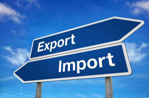 Экспорт 10 хувиар өсчээ