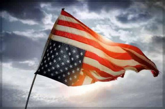 Америкийн дуурайх ёстойг нь бид дуурайж чадаагүй