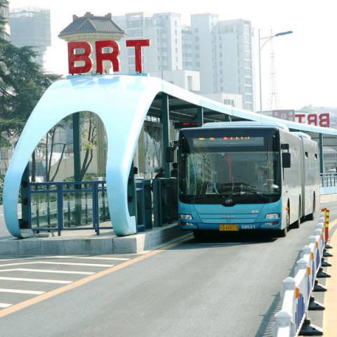 2020 онд Нисэх-Долоон буудал чиглэлд тусгай замын BRT автобус явуулна