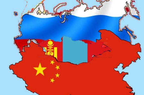 Монгол Улс төвийг сахисан нутаг дэвсгэр биш