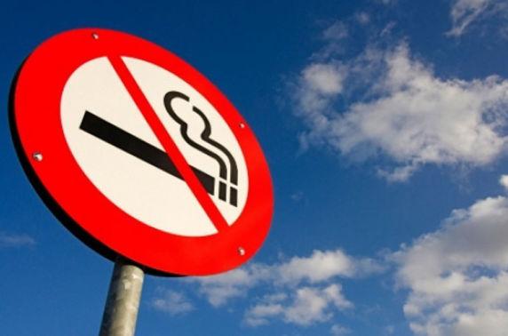 ЕБС-ийн 13-15 насны эрэгтэй сурагчдын 20.3 хувь нь тамхи татдаг