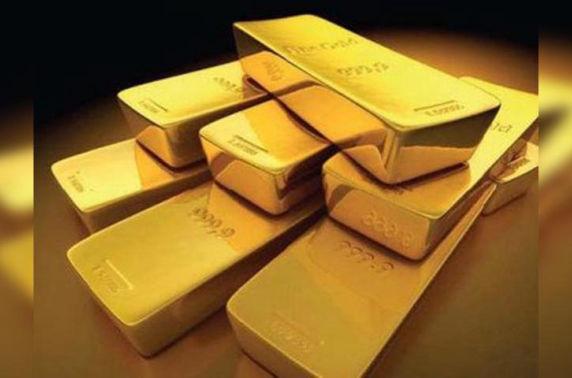 Ард түмний татвар 10, алтных 2.5 хувь