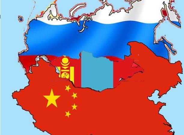 Монгол, Орос, Хятад гурван талын хамтын ажиллагааны шинэ өрнөл
