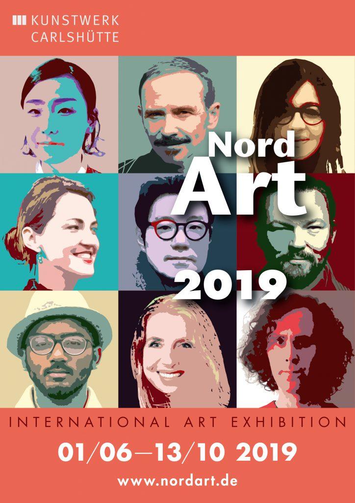 НордАрт-Олон улсын дүрслэх урлагийн үзэсгэлэнд 23 уран бүтээлч оролцохоор шалгарлаа