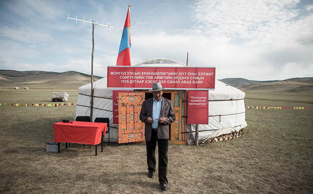 1ca260a2-8d65-4841-a826-f3a9faebf247,645x400-mongolia-heads-to-polls-for-presidential-elections-amid-scandals-surrounding-the-candidates-1498480951963.jpg.jpg