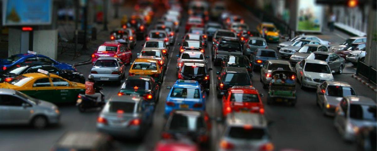 Авто замын А,Б,С бүсчлэлийн журам дарга нарын машинд ч хамаатай