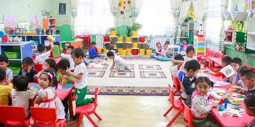 Сургууль, цэцэрлэгийн үйл ажиллагаа эхлэх хугацааг гуравдугаар сарын 30-ныг хүртэл сунгалаа